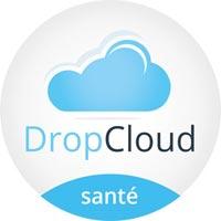 DropCloud-Sante-HDS-rond